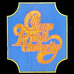 "Chicago ""Transit Authority"""