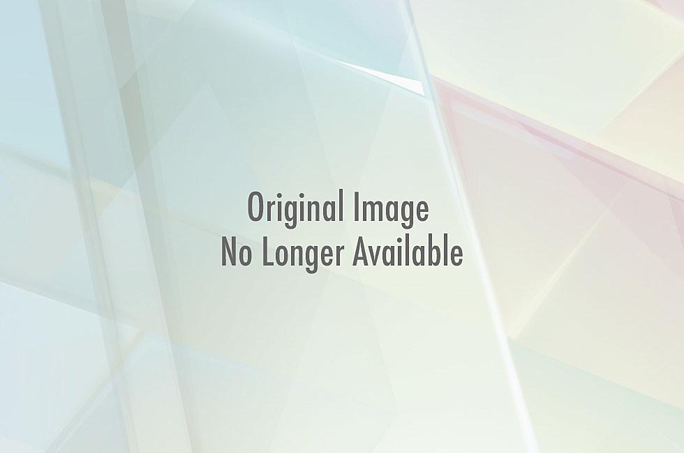 20120409-195802.jpg