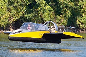 hovercraft-of-the-day