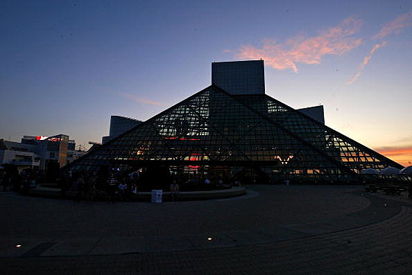 Did the Rock and Roll Hall of Fame still get it wrong?