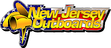 nj-outboards-logo