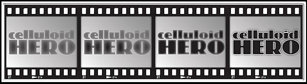 Celluloid-Hero-film-strip2111