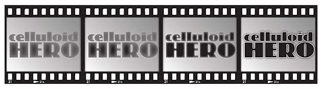 Celluloid-Hero-film-strip21111